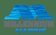 Millennium Marine