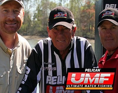 Home millennium marine for Ultimate match fishing