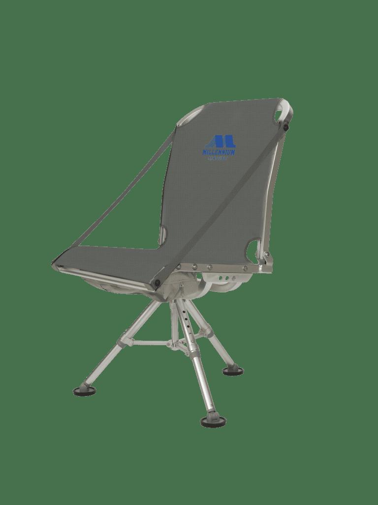 Astonishing Marine Deck Chair D 100 Gray Creativecarmelina Interior Chair Design Creativecarmelinacom